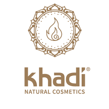 Khadi Natural Cosmetics