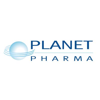 Planet Pharma Health & Beauty