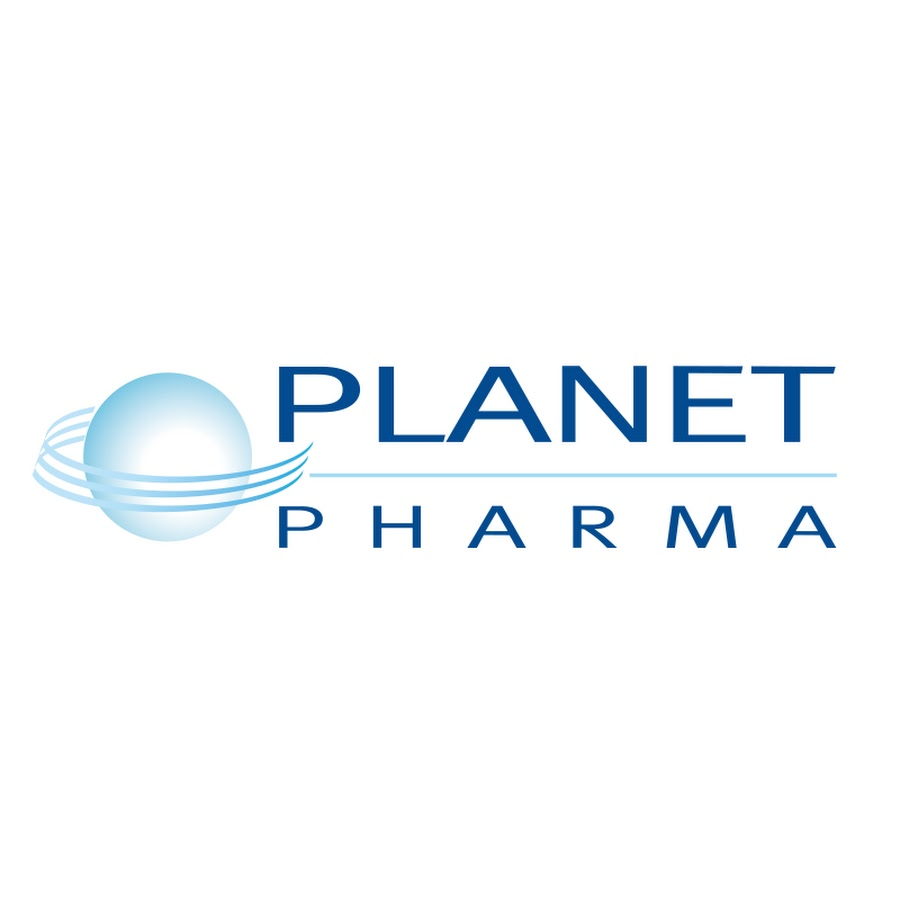 Planet Pharma Health & Beauty