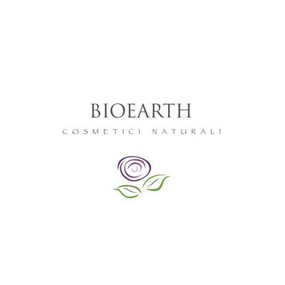 Manufacturer - Bioearth
